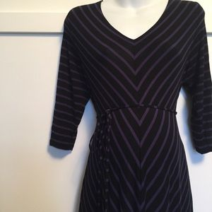 Maternity maxi dresses size XL